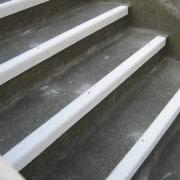 GRP Stair Nosing 4
