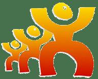 Image-Multitech-Partner