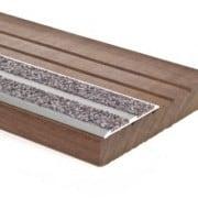 Antidérapant Terrasse bois