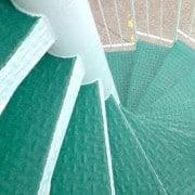Antidérapant Escalier