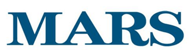 Logo MARS 100