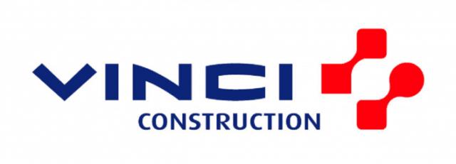 Logo VINCI Construction 150 705x255