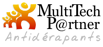 Multitech Partner - Antidérapants & Accessibilité